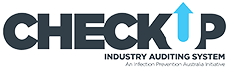 CheckupOnline Logo